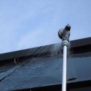 千葉県市川市 屋根からの雨漏り 千葉店