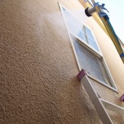 木造住宅散水調査 調布店