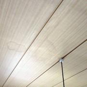 屋根裏に結露・カビが発生し易い条件とは? 千葉店