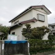 雨漏りと屋根の形状種類(前編) 千葉店