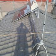 雨漏りと屋根の形状種類(後編) 千葉店