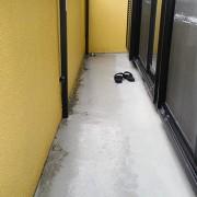 やってはいけない防水工事施工例 茅ヶ崎店