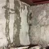 塗装で雨漏りが止まらない 東大阪中央店