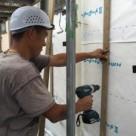 雨漏り修理と長持ちする施工 東大阪中央店