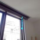 斜壁は屋根と考えなければなりません。 松戸店