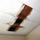 重ね張り天井の弊害 練馬店