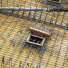 鉄筋コンクリート造のダメ穴 練馬店