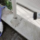 高圧水の散水調査って有りですか?無しですか? 練馬店