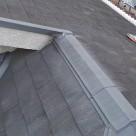 木造住宅屋根の雨漏り 大田店
