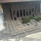 雨漏りを未然に防ぐ方法 大田店