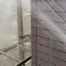 「雨漏り修理に絶対は無い」 仙台店