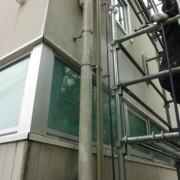 材料水分計の効果 仙台店