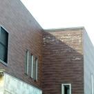 軒の無いキューブ型住宅を建てる上で、外壁について知っておいて欲しいこと 富山店