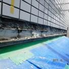 千葉県八千代市 外壁からの雨漏り 千葉店