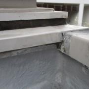 雨漏り110番は雨漏りを解決します。 藤沢店
