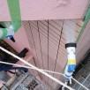 鉄筋コンクリート造の雨漏り事例・その2【雨漏り110番藤沢店】