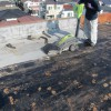 雨漏り修理は知識や資格だけでは直せない。原因箇所特定と修理の両方が重要です!【雨漏り110番東久留米店】