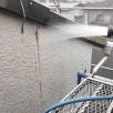 優良な雨漏り修理業者の見分け方【雨漏り110番東久留米店】