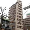 高層ビルでの雨漏り調査の課題【雨漏り110番都筑店】