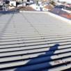 千葉県習志野市 屋根からの雨漏り修理【雨漏り110番千葉店】