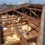 千葉県に甚大な被害をもたらした台風15号【雨漏り110番館山店】