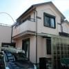 千葉市花見川区木造住宅雨漏り散水調査 千葉店