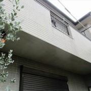 千葉市緑区木造住宅雨漏り散水調査 千葉店