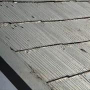 千葉市若葉区木造住宅 複雑な形状の屋根の雨漏り 千葉店