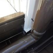 千葉県四街道市 木造住宅の雨漏り。 千葉店