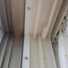 RC造の雨漏り調査と修理 伊勢原店