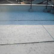 屋上からの雨漏り 茅ヶ崎店