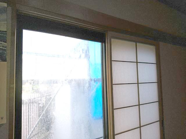 仙台北店雨漏りコラム01